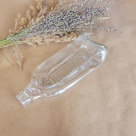 Тарелка бутылка #42